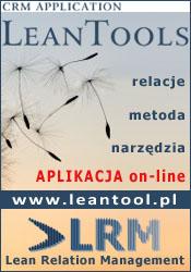 Leantools